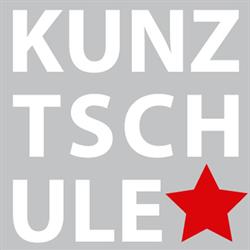 Kunztschule