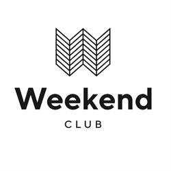Club Weekend
