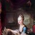 Location: Marie-Antoinette