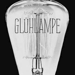 Zur Glühlampe Club