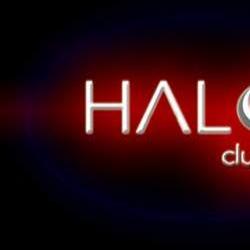 Halo Club