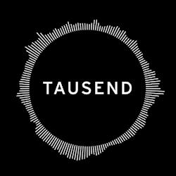 Bar Tausend