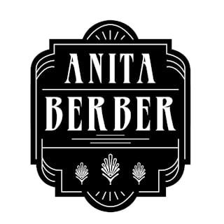 Anita Berber  Vorschaubild