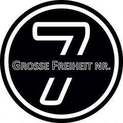 Große Freiheit Nr.7 Club