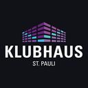 Klubhaus St. Pauli  Vorschaubild