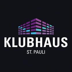 Klubhaus St. Pauli
