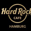 Hard Rock Cafe Hamburg  Vorschaubild