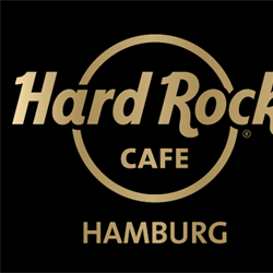 Hard Rock Cafe Hamburg Club