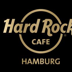 Hard Rock Cafe Hamburg Club