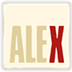 Location: Alex
