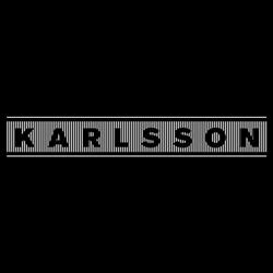 Karlsson Penthouse