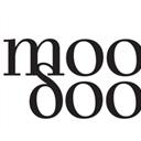 Moondoo  Vorschaubild
