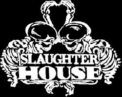 Slaughterhouse Club