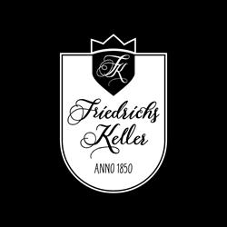 FriedrichsKeller