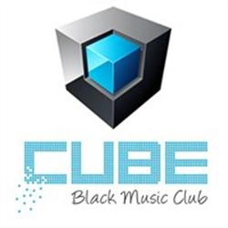Cube Club