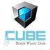 Location: Cube