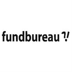 Fundbureau Club