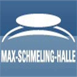 Max Schmeling Halle