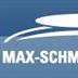 Location: Max Schmeling Halle