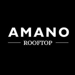 Amano Bar  Vorschaubild
