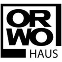 ORWOhaus