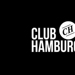 Club Hamburg Club