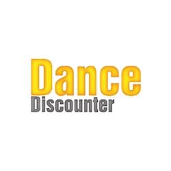 Dance Discounter Club