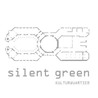 Silent Green  Vorschaubild