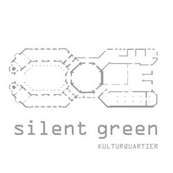 Silent Green