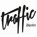 Traffic  Vorschaubild