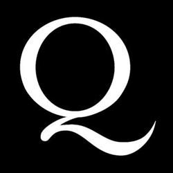 Au Quai - Lounge und & Restaurant Club