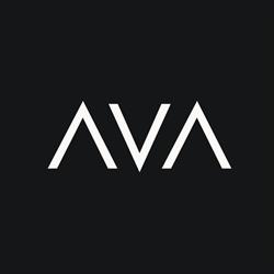 Ava Club