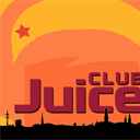 Juice Club  Vorschaubild