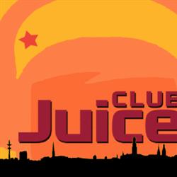 Juice Club Club