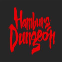 Dungeon Hamburg Club