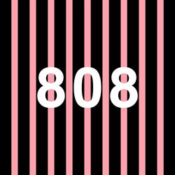 808 Club