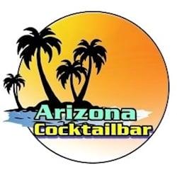 Arizona Cocktailbar