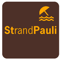 StrandPauli Club