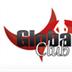Location: GlobalClub21