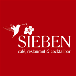 Café Sieben