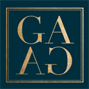 Gaga  Vorschaubild