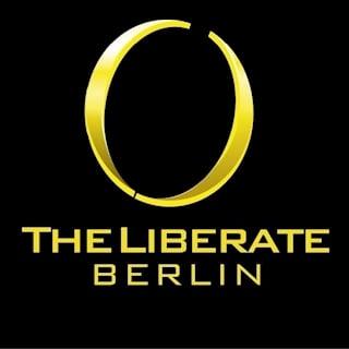 The Liberate  Vorschaubild