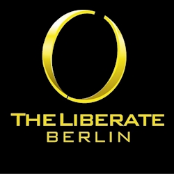 TheLiberate