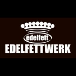 Edelfettwerk Club