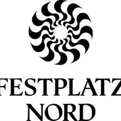 Festplatz Nord Club
