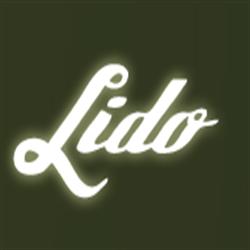 Lido Club