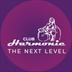 Location: Club Harmonie