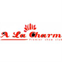 A La Charm Club