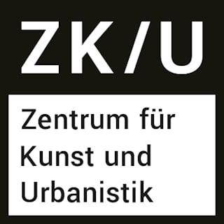 ZK/U - Zentrum für Kunst und Urbanistik  Vorschaubild
