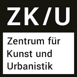 ZK/U - Zentrum für Kunst und Urbanistik